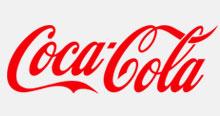 Coca Cola instalou sistema de segurança e controle de acesso