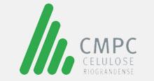 CMPC instalou sistema de segurança e controle de acesso