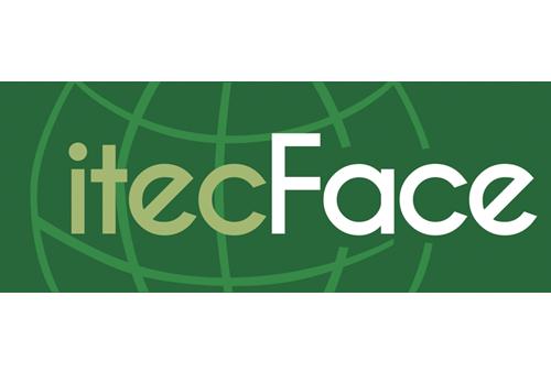 ItecFace