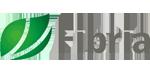sistema de segurança e controle de acesso instalado na Fibria