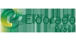 Eldorado Brasil instalou sistema de segurança e controle de acesso