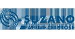 Suzano Papel e Celulose utiliza sistema de segurança e controle de acesso